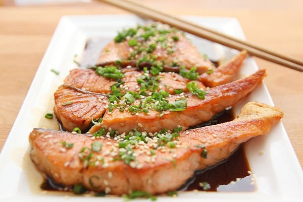 meat for improving bone health