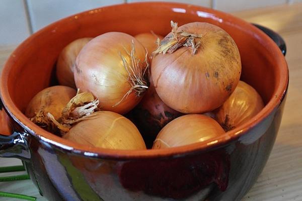 simple home remedy for aloepecia areata