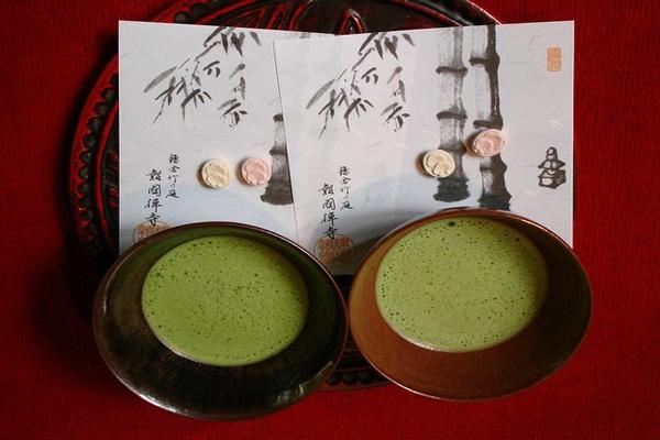 tea remedy for aloepecia areata