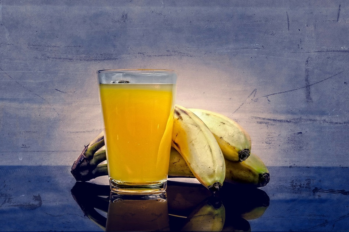 best diet for intestinal cleansing